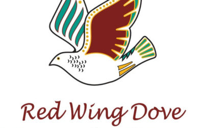 Red Wing Dove Vineyard & Winery
