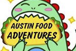 On Site Judge: Austin Food Adventures