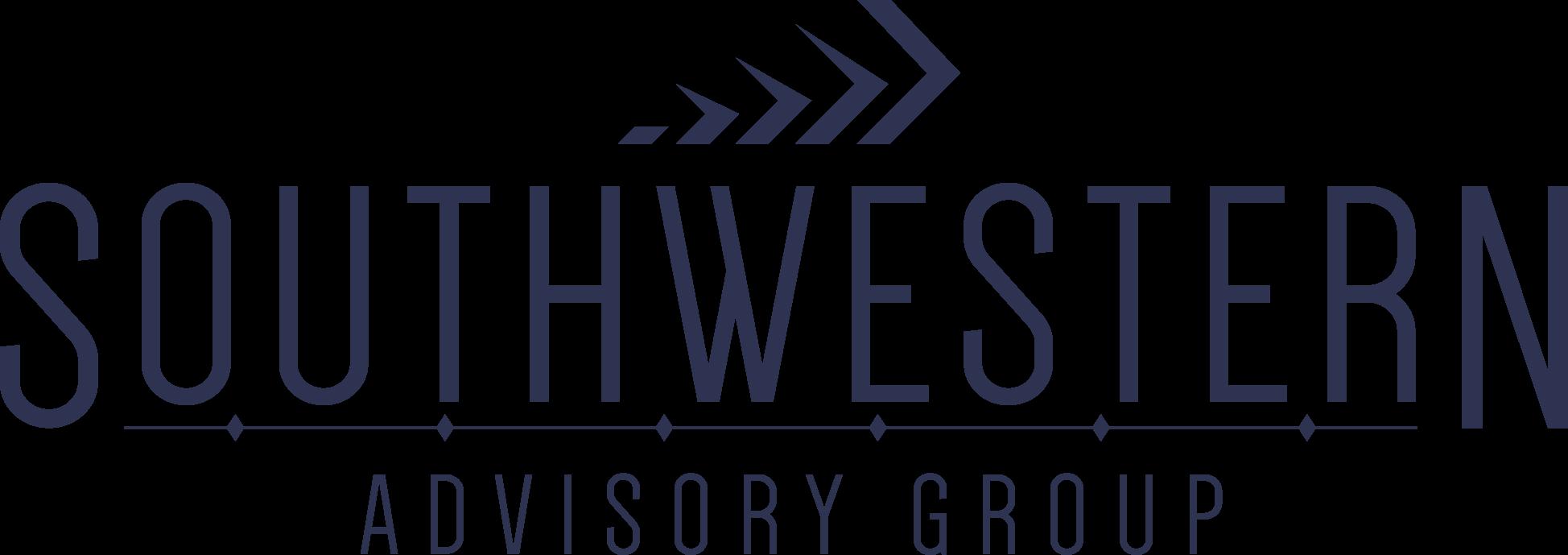 Southwestern Advisory Group brand logo