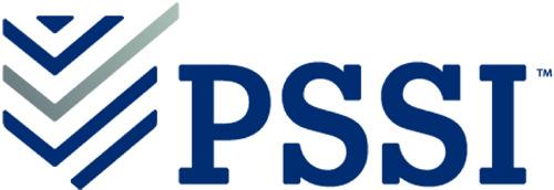 Blend Pak Brand Logo