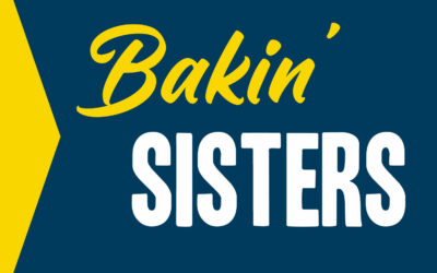Bakin Sisters