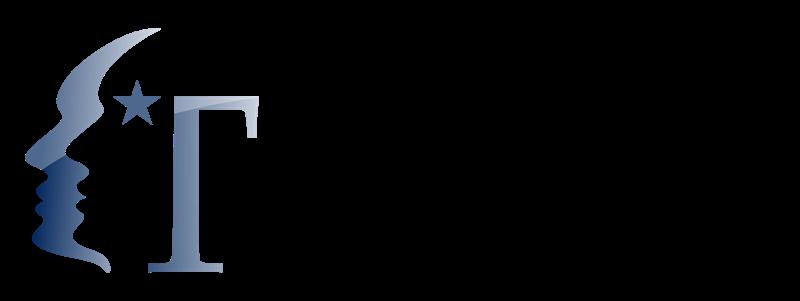 Clinical Pathology Laboratories Brand Logo